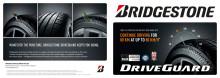 Produktblad DriveGuard