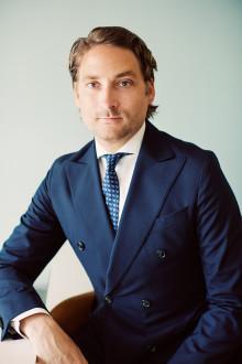 mySafety Försäkringar värvar Philip Wadenius som kundcenterchef
