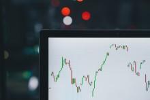 Unngå luksusfellen med AI drevne banktjenester