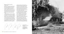 Smakprov 1 ur Timmerhus med historia s 146–156
