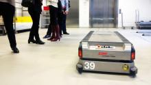 Ramboll köper ledande tyskt logistikföretag inom sjukvård