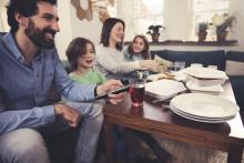 Telia servar nu 20 000 hushåll i ServaNet - med allt för ett uppkopplat liv