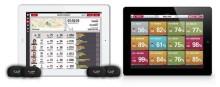 Polar lanserar ny Team-app tillägnad inomhuslagsporter