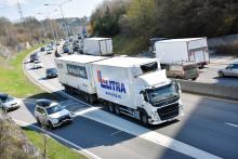 NLF krever at myndighetene bidrar til bærekraftig transport