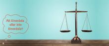 Löneväxling – fördelar och fallgropar