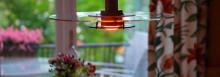 Hur energismarta är smarta LED-lampor?