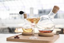 NYHED! Dry Martini sæt fra BODUM