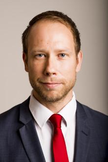 Alexander Kuzmicki
