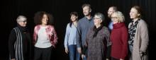 Nordiskt Berättarcentrum startas i Skellefteå