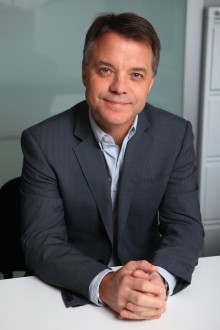 Mikael Ahlqvist