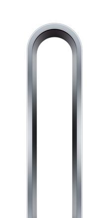 Dyson Pure Cool Link: der hocheffiziente Luftreiniger mit smarter App-Steuerung