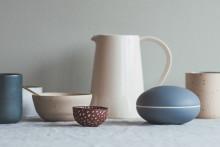 Ny online shop af designer Sascha Feder