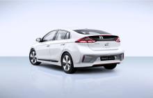 Her er Hyundais 20 år gamle fremtidsvisjoner for elbil