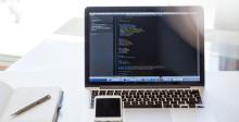 Att bygga ett eget wi-fi nätverk