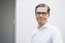 Jussi Ojanen aloittaa Kiwa Inspecta Suomen maajohtajana