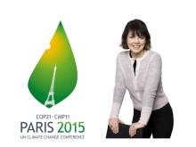 Vägen framåt efter COP21 – en tid för action!