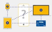 Visa Europe proširuje uslugu tokenizacije kako bi podržala plaćanja temeljena na oblaku