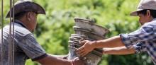 Unit4 i nytt partnerskap med svenska Precio Fishbone – ska stötta välgörenhetsorganisationer