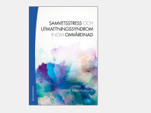 Stress inom vården hotar personalens livskvalitet