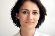 Påminnelse om pressvisning: Margrethe Odgaard – 2016 års mottagare av Torsten och Wanja Söderbergs pris