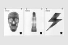 Brewhouse byter grafisk profil och logotyp