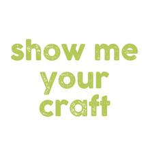 Show Me Your Craft – en internationell samlingsutställning på Nääs Konsthantverk