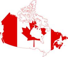 Frihandelsavtalet mellan EU och Kanada underlättar handel
