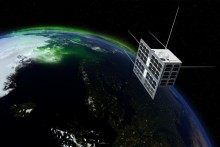 Arctic Frontiers Side Event: Workshop on satellite data for Arctic research and applications