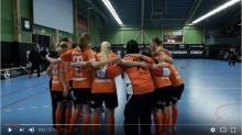 Avsnitt 6 - Lär känna Emelie Wibron och de nya tillskotten i tränarstaben
