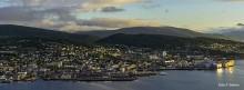 Harstad investerer i bedre kommuneøkonomi