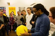 Region Skåne stärker samarbete mellan film- och spelbranschen