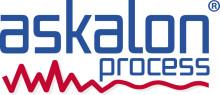 Askalon  - Registrerat varumärke i hela EU