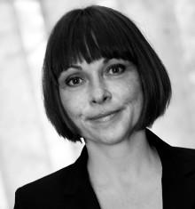 Gabriella Winnberg