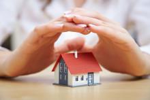 Ber finansministeren verne om boligkjøperne