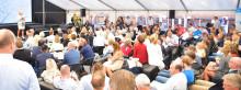 Presseinvitasjon: Telenors program i Arendal