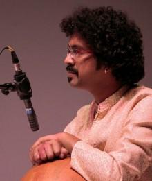Sri Somnath Roy Group - första gången i Sverige