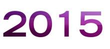Unifauns 2015 – några höjdpunkter