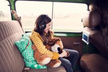 TELMORE: Tag TV 2 Play og HBO Nordic med på ferie i EU