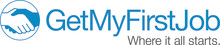 City & Guilds Group invests in UK's leading apprenticeship matching service, GetMyFirstJob