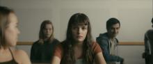 Film från Stockholms konstnärliga högskola vann Student-Oscar!