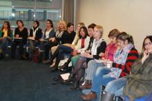 Stor efterfrågan på Mitt Livs Chans - vi välkomnar engagerade mentorer