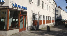 Nu öppnar ny vårdcentral i Hökarängen