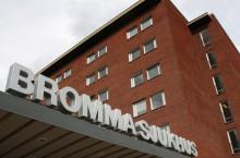 Stockholms Sjukhem får fortsatt förtroende att driva Brommageriatriken