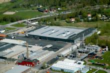 Svenska Hus hyr ut 6 600 kvm till Volvo Cars