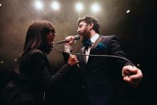 Musikens månad är här - Mister French Music Month