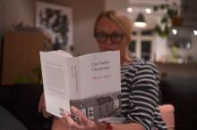 Lars Saabye Christensen nominert til P2-lytternes romanpris 2017