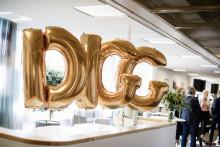DIGG – Myndigheten för digital förvaltning startar med Episerver i molnet