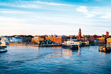 Veteran-EM i Helsingborg, Bordtennis