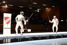 Fem från Småland till Sommaruniversiaden i Taiwan – studentidrottens motsvarighet till ett olympiskt spel