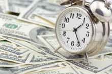 """""""Förlegat att betala IT-konsulter per timme"""""""